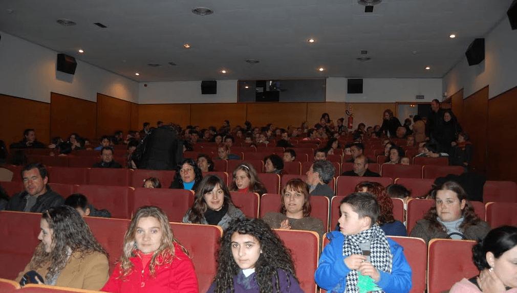 Cineclube de Amarante_1