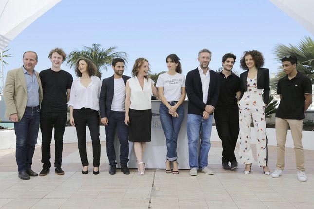 Cannes 2015 - Dia 5_2