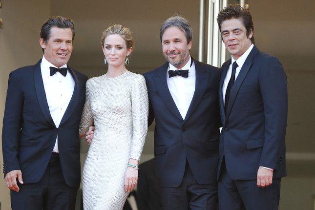Cannes 2015 - Dia 7_2