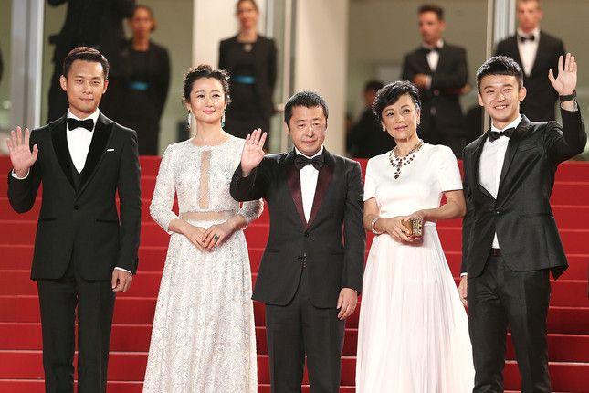 Cannes 2015 - Dia 8_2