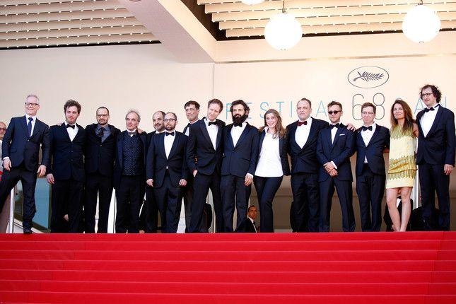 Cannes 2015 - Dia 3_2