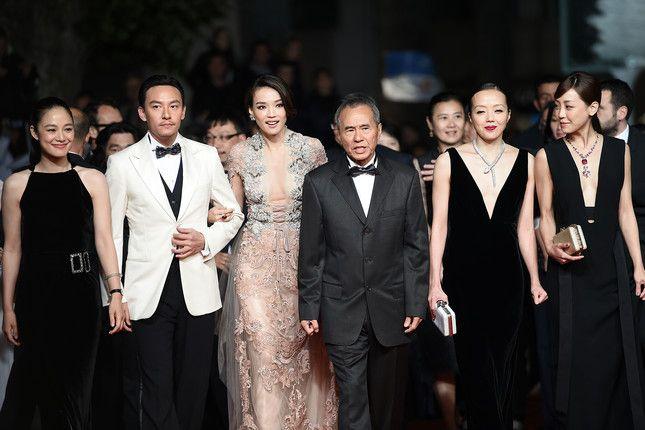 Cannes 2015 - Dia 9_2