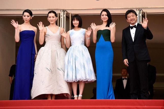 Cannes 2015 - Dia 2_1
