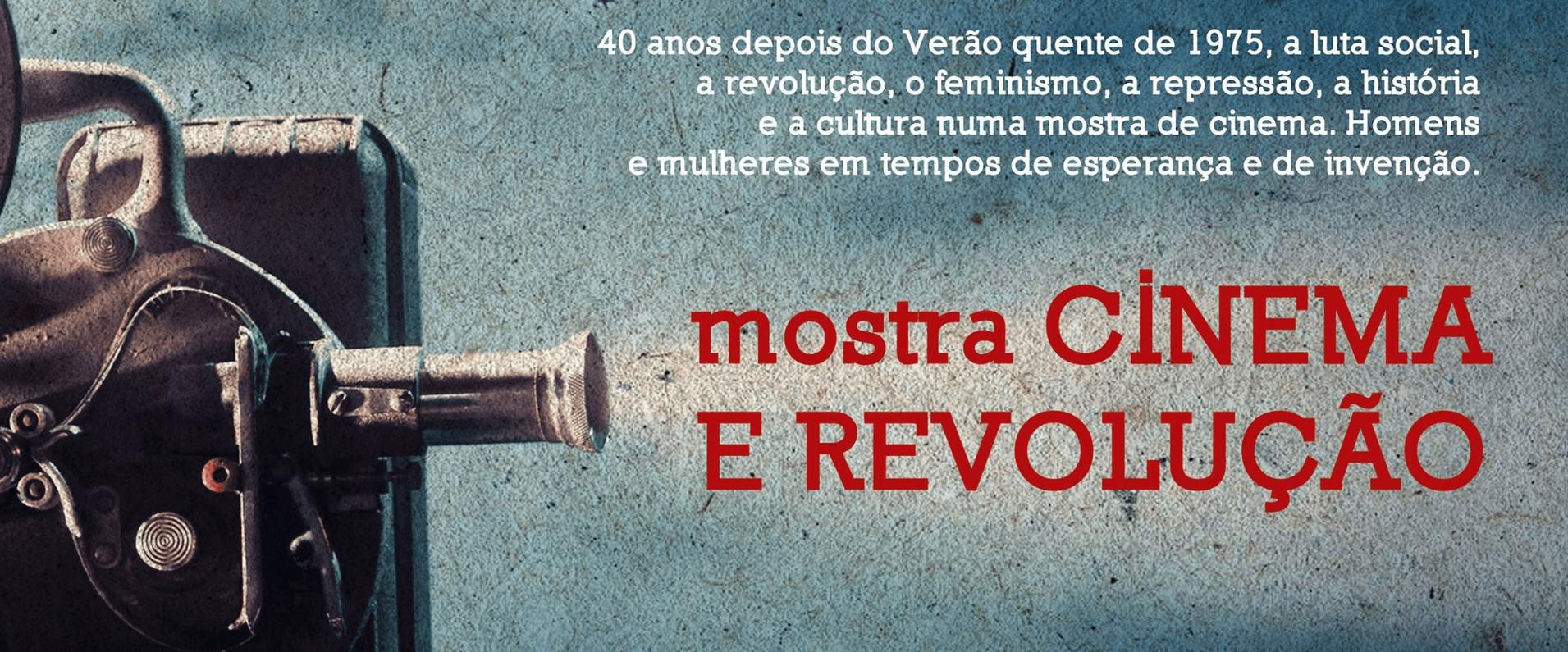 ciclo cinema e revolcao 2015_1
