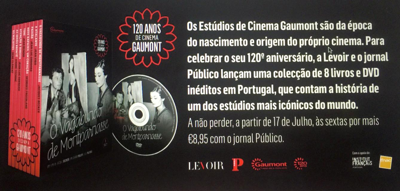 120 anos de Cinema Gaumont_1