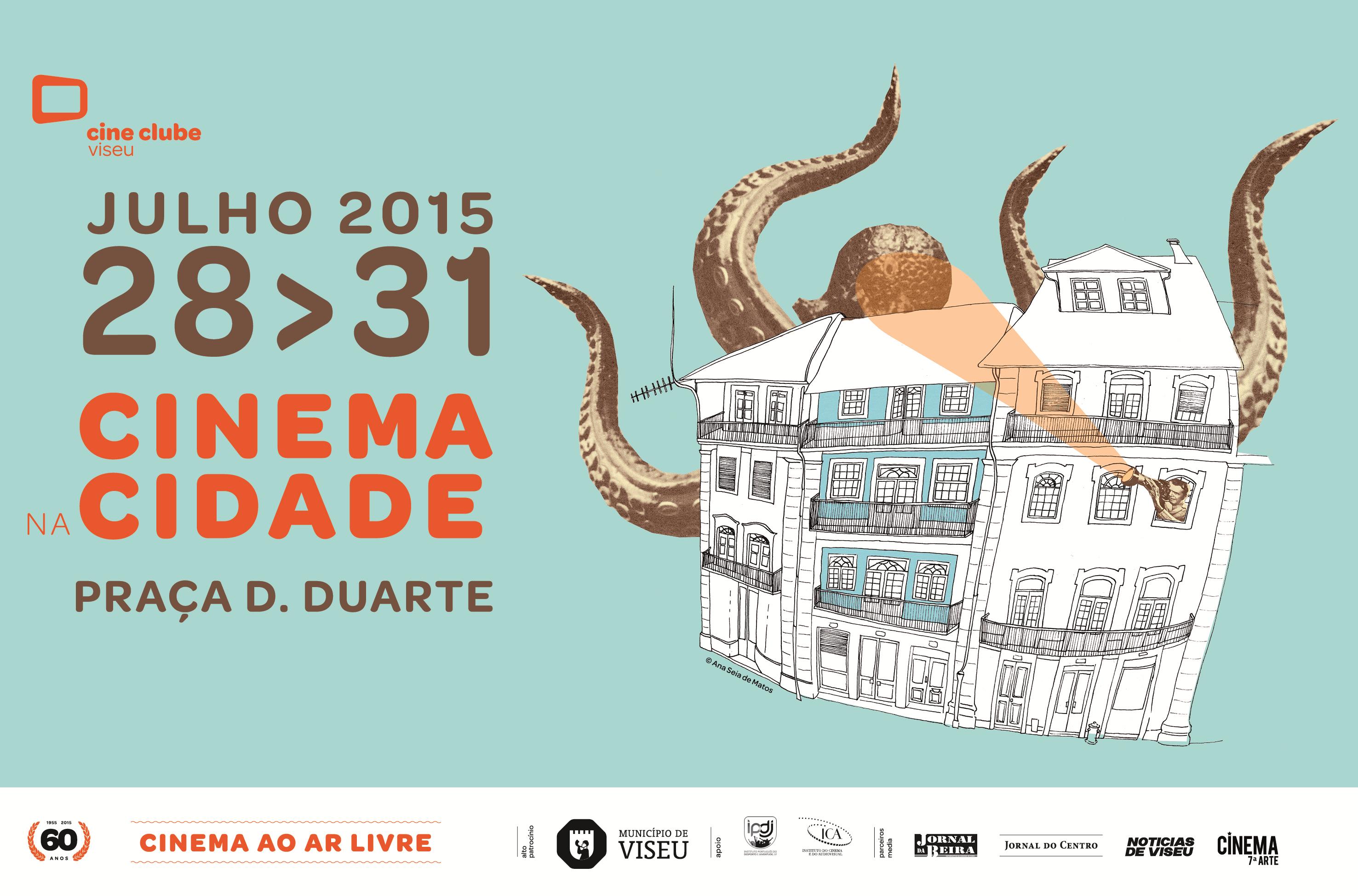 Cinema na Cidade 2015_2