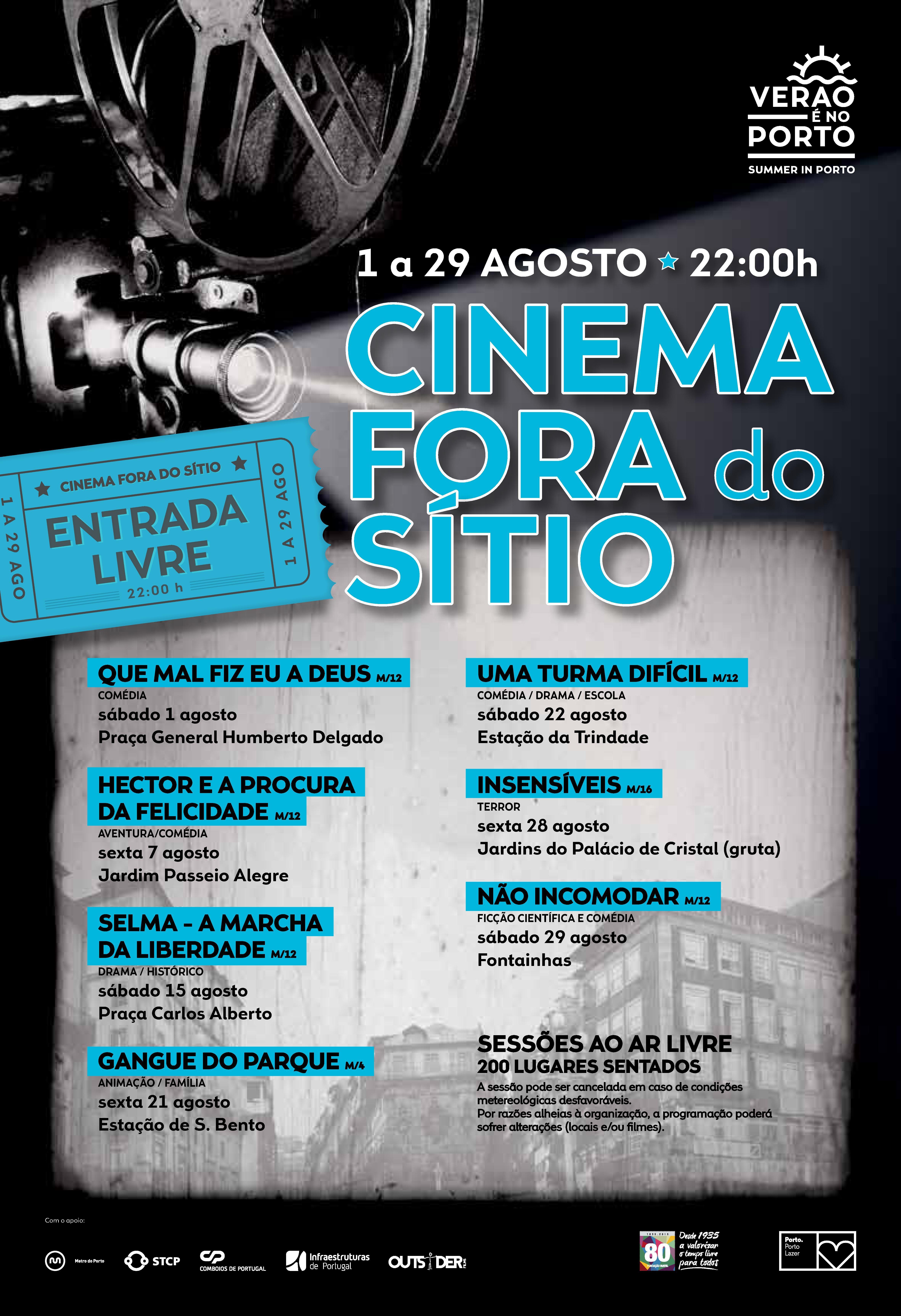 Cinema Fora do Sítio 2015_1