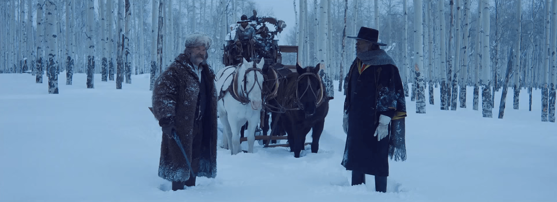 """The Hateful Eight"" (2015)_1"