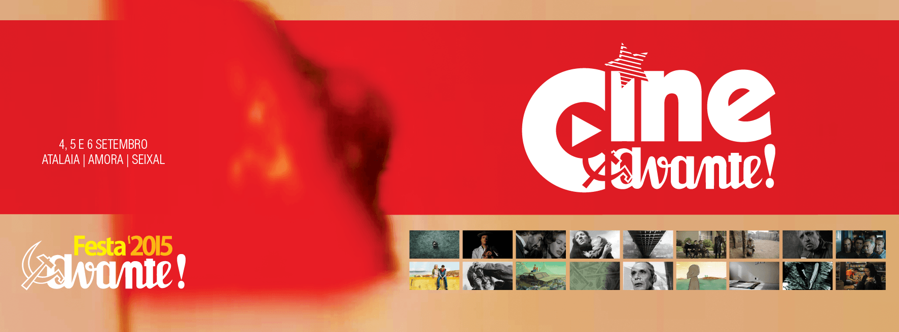 CineAvante 2015_1