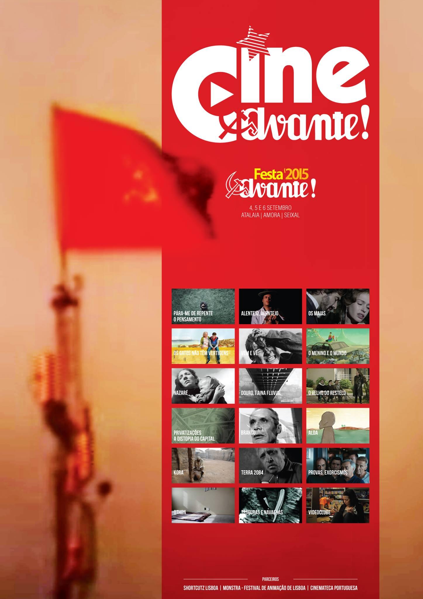CineAvante 2015_2