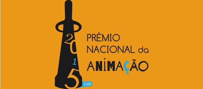 Prémio Nacional da Animação 2015_1