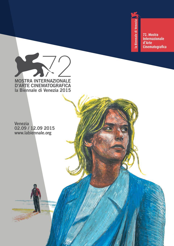 Veneza 2015_2