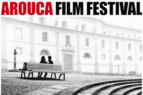 Arouca Film Festival 2015_1