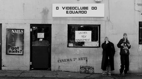 O videoclube do Eduardo_3