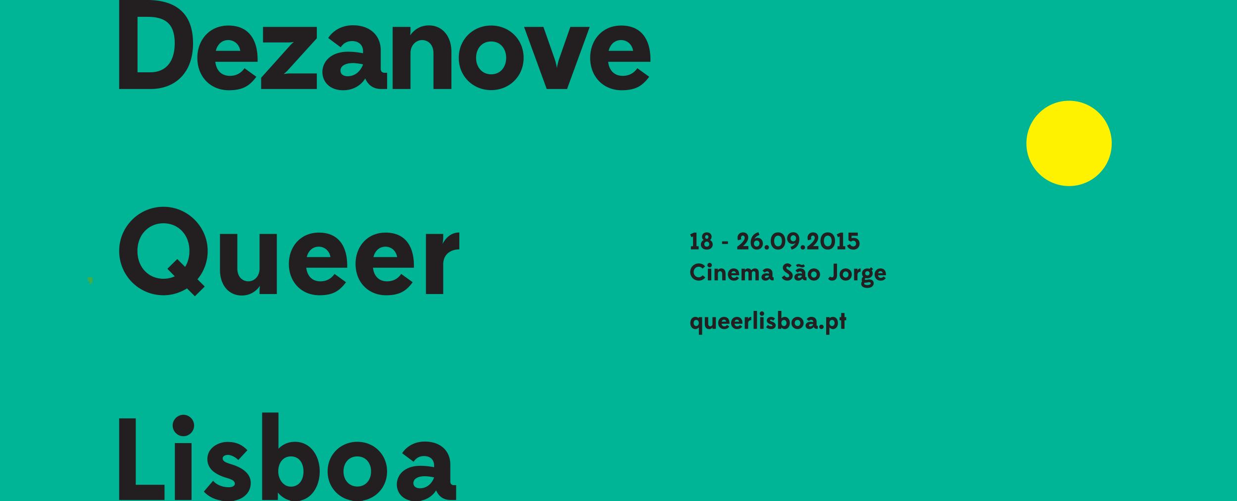 Queer Lisboa 2015_1