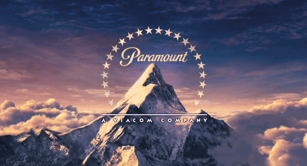 Paramount Pictures_1