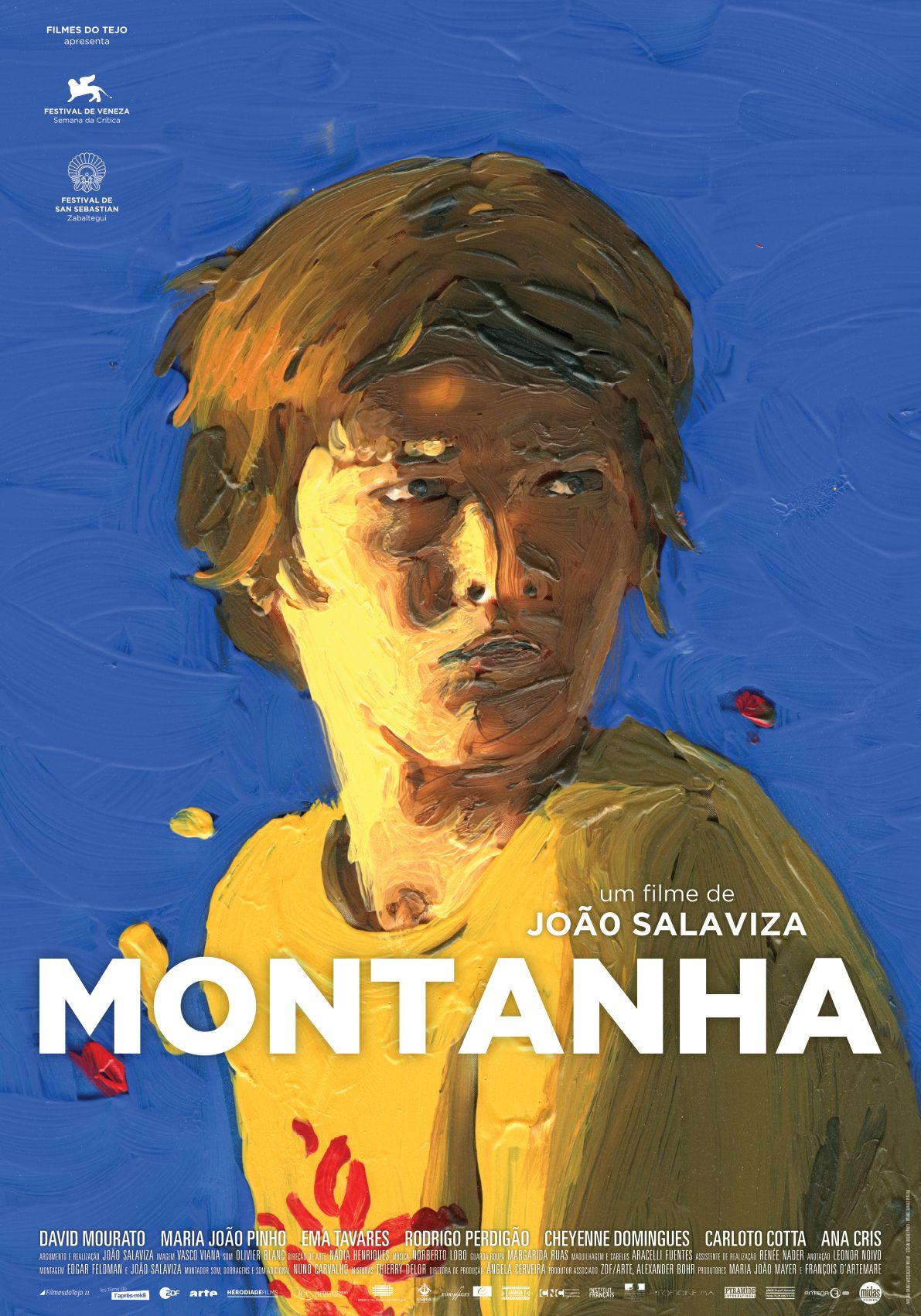 """""""Montanha"""" (2015)_cartaz"""