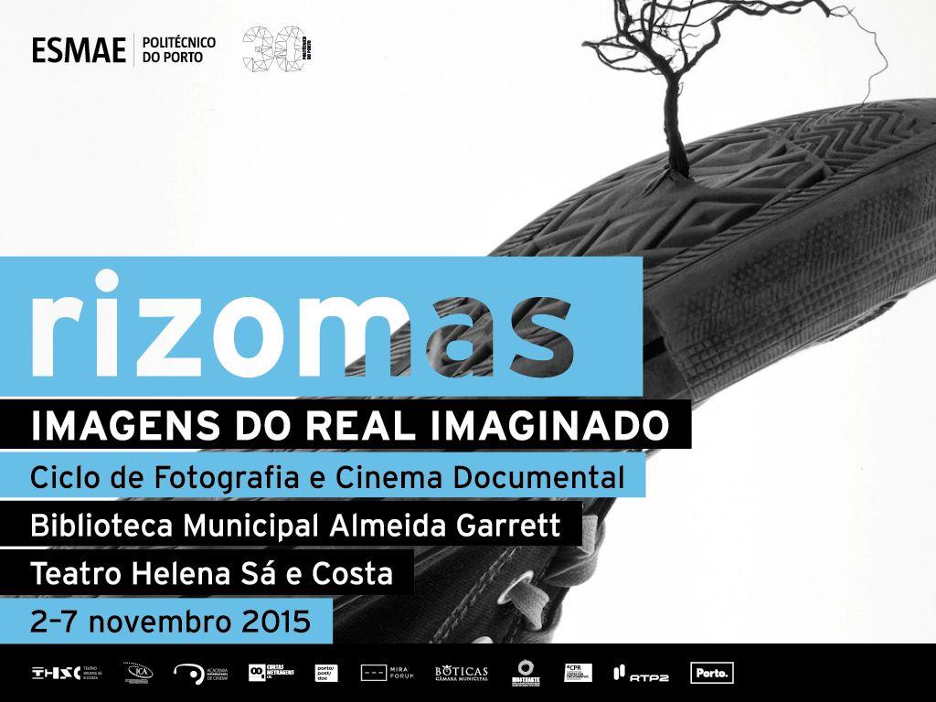 Imagens do Real Imaginado 2015_2