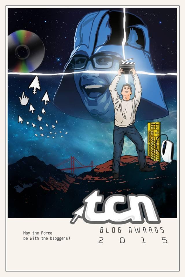 TCN Blog Awards 2015_2