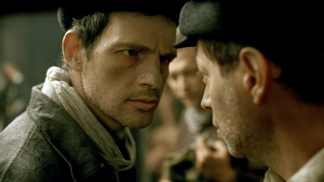 """Son of Saul"" (2015)_1"