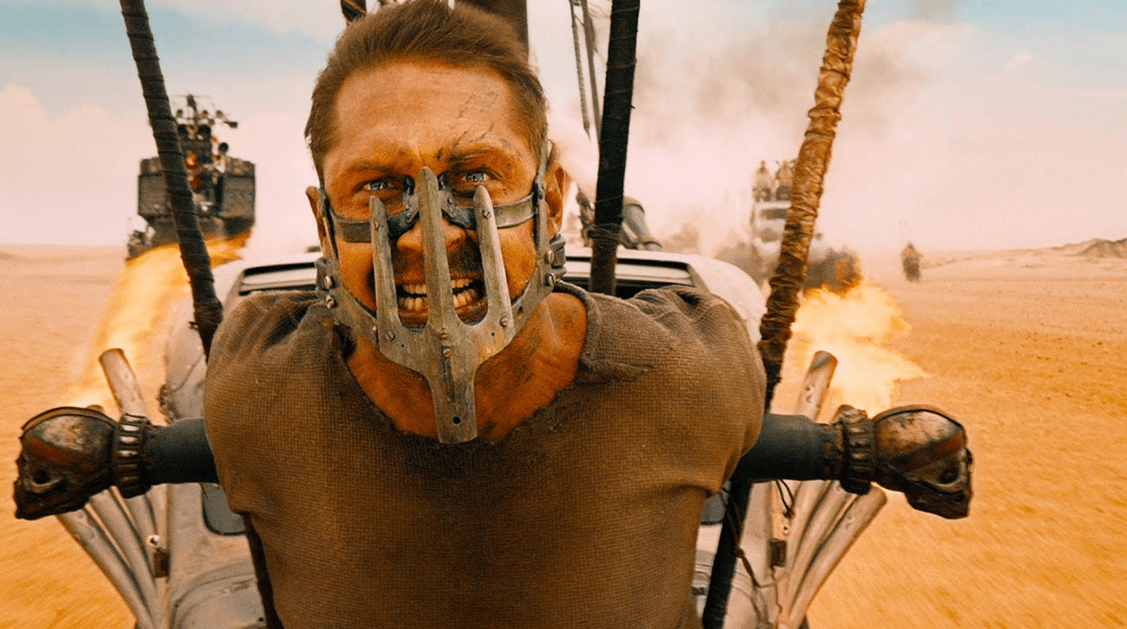 """Mad Max: Fury Road"" (2015)_2"