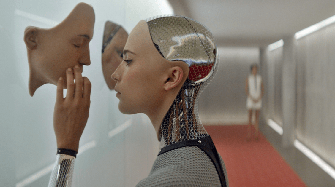 """Ex Machina"" (2015)_1"