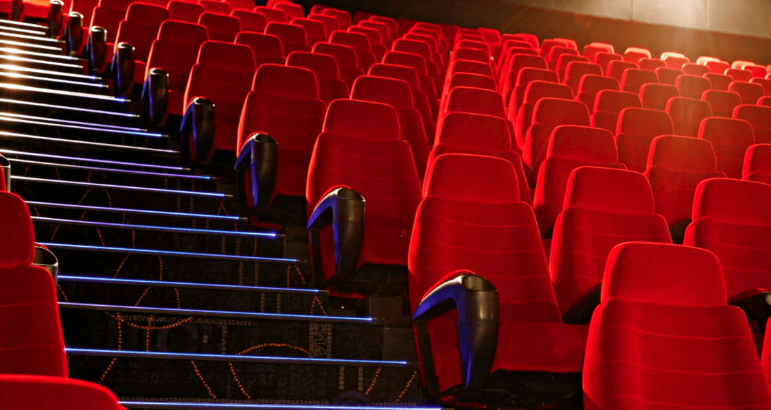 sala-de-cinema-box-office-portugues-bilheteira-2015