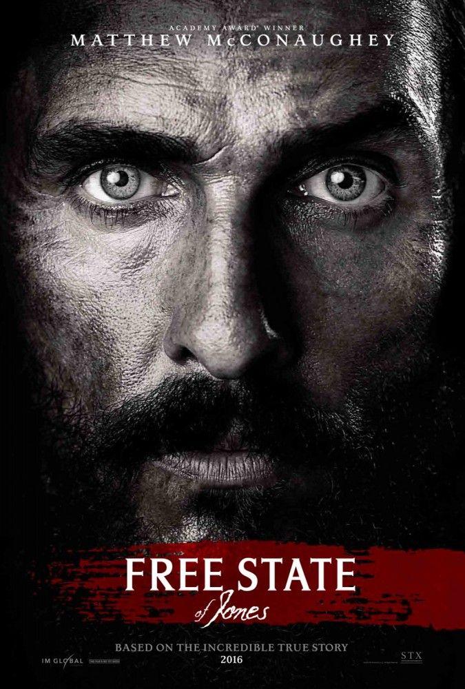"""Free State of Jones"" (2016)_2"