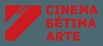 cinema-setima-arte-logo-vermelho