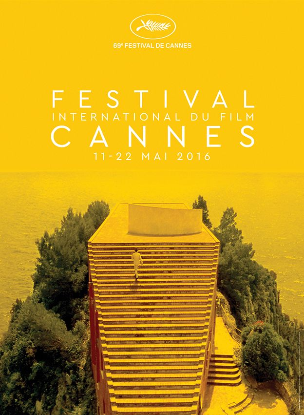 Cannes 2016_2