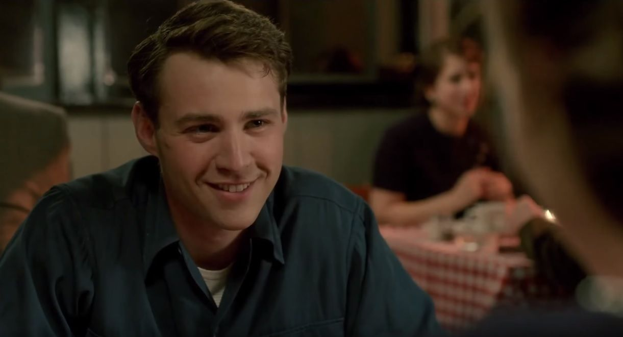 Emory-Cohen