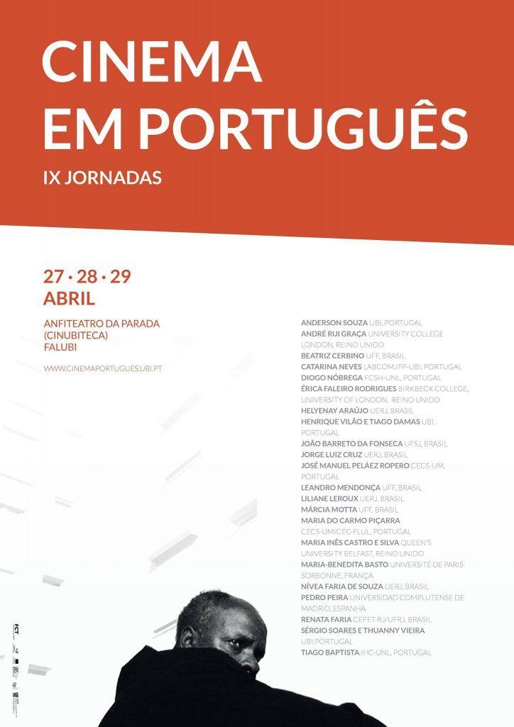 IX Jornadas Cinema em Portugues_1