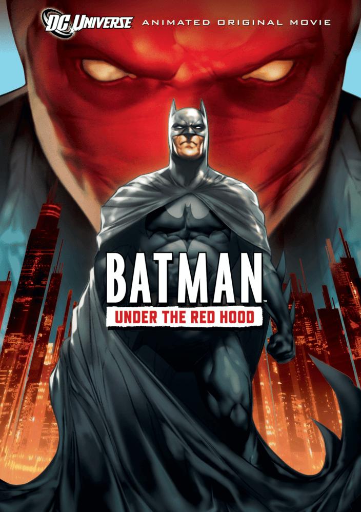 Batman Under the Red Hood_1
