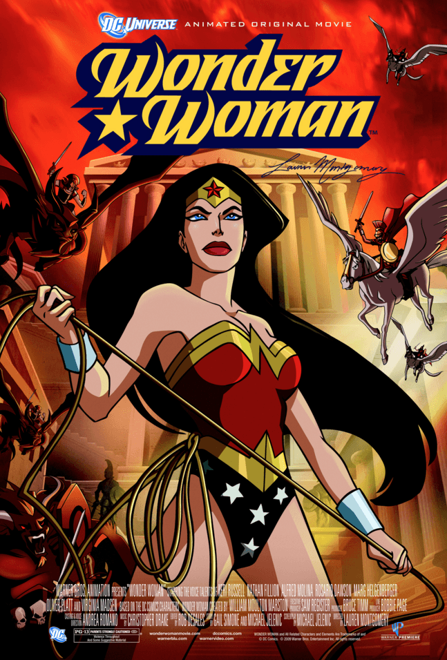Wonder Woman_1