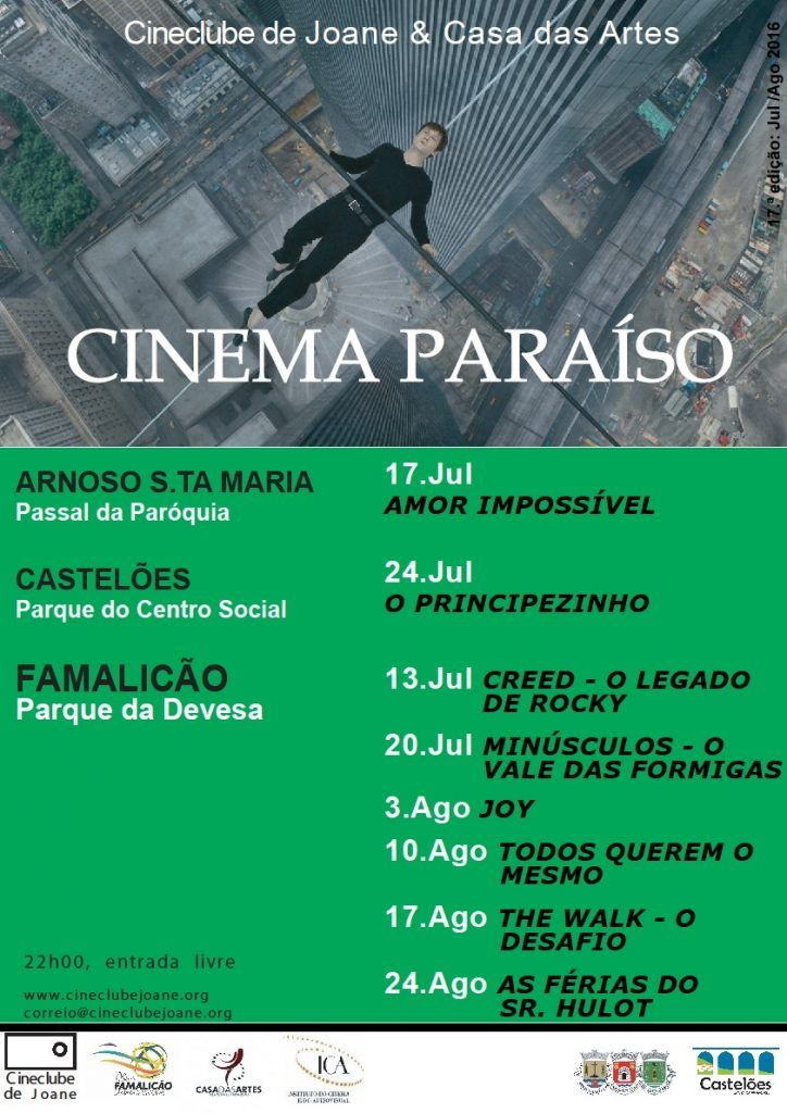 Paraiso_Devesa2