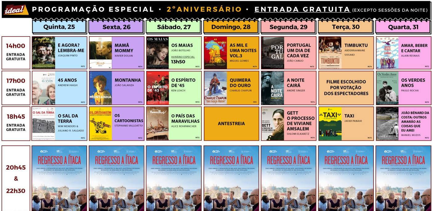 cinema ideal_2