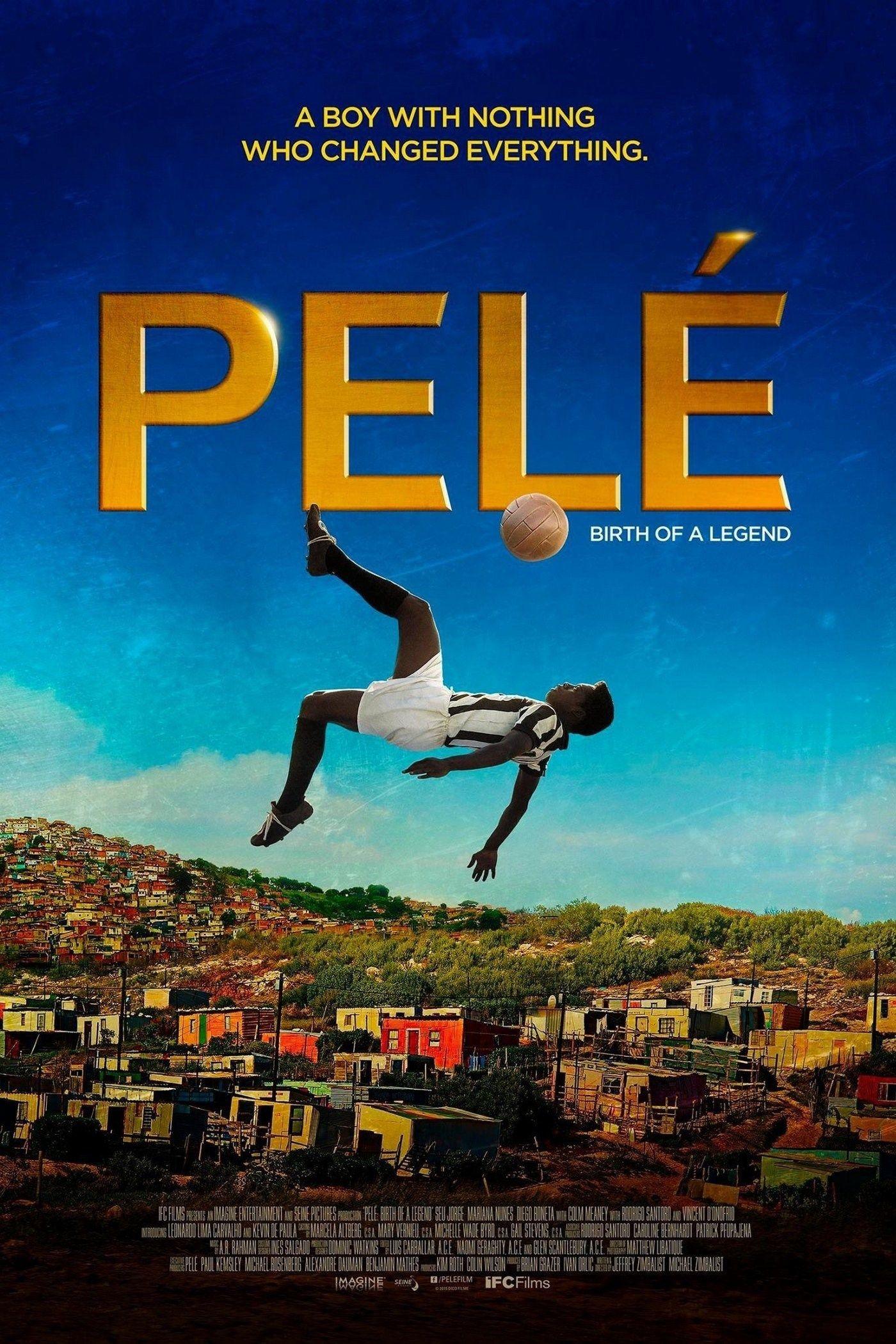 Pele_2