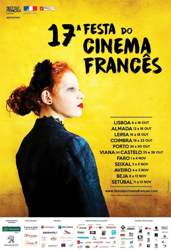 festa-do-cinema-frances-2016_2