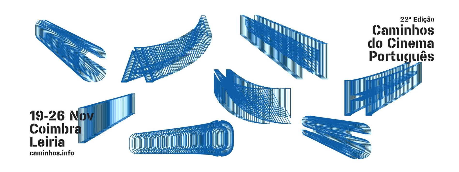 caminhos-do-cinema-portugues-2016