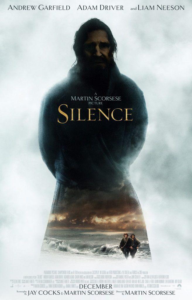 silence-2016_2
