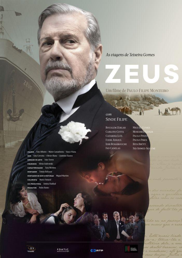 zeus-cartaz-novo-low-res1