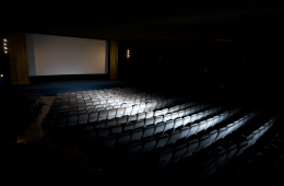 sala-de-cinema-charlot-brasilia-porto