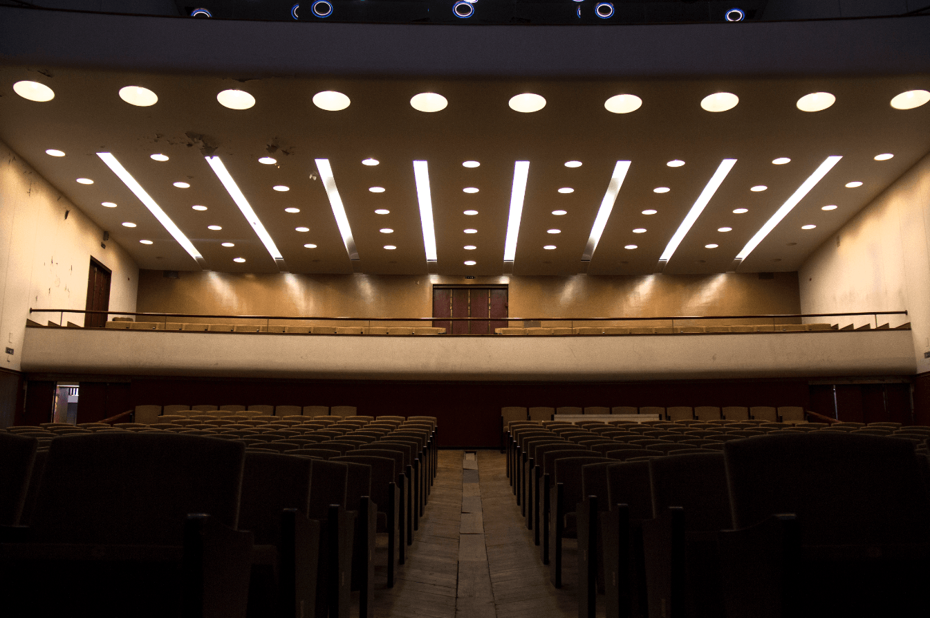 sala-de-cinema-batalha-porto
