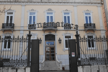 museu-do-cinema-sala-cinemateca-portuguesa-lisboa