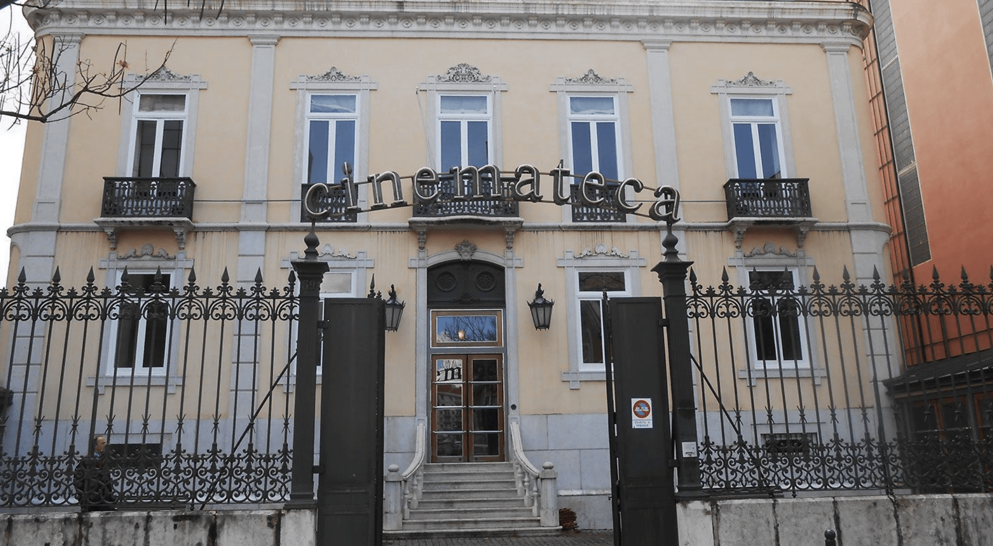 museu-do-cinema-sala-cinemateca-portuguesa-lisboa