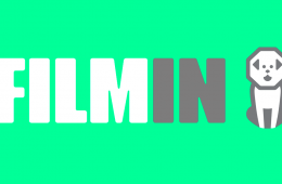 filmin-streaming-banner