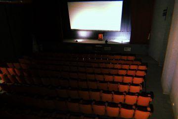 sala-de-cinema-icaro-viseu