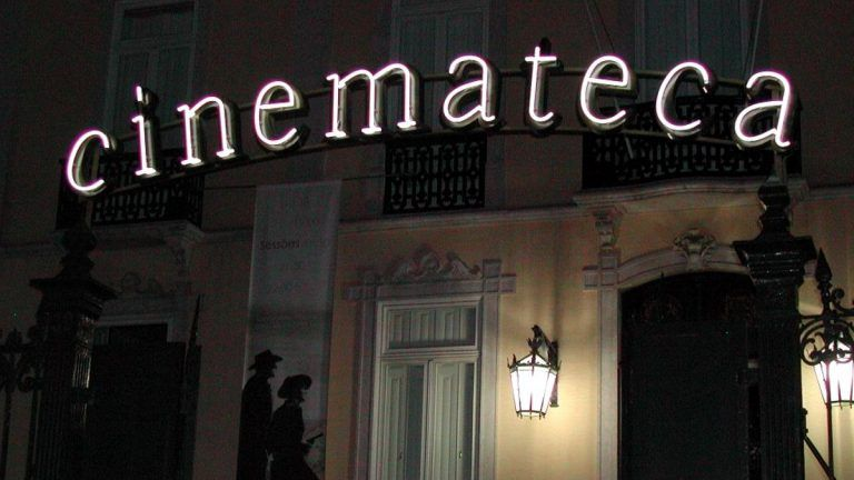 museu-do-cinema-cinemateca-portuguesa-lisboa