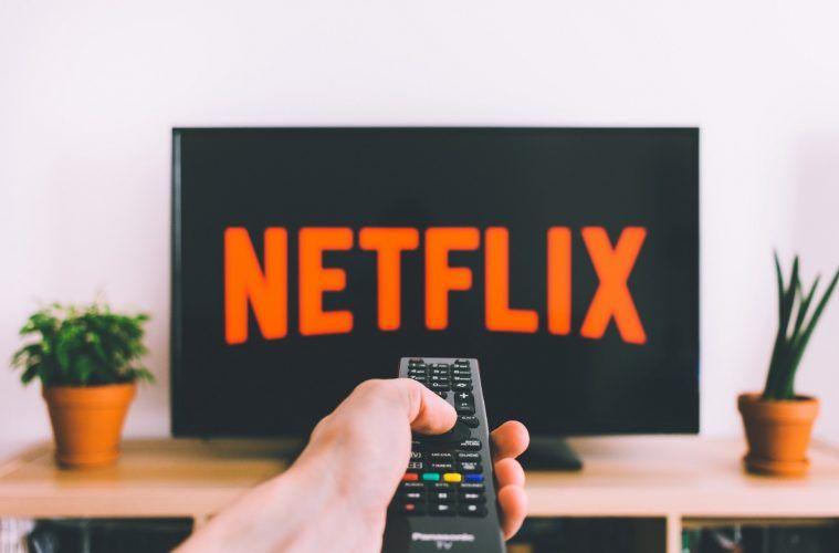 netflix-streaming-plataforma-1