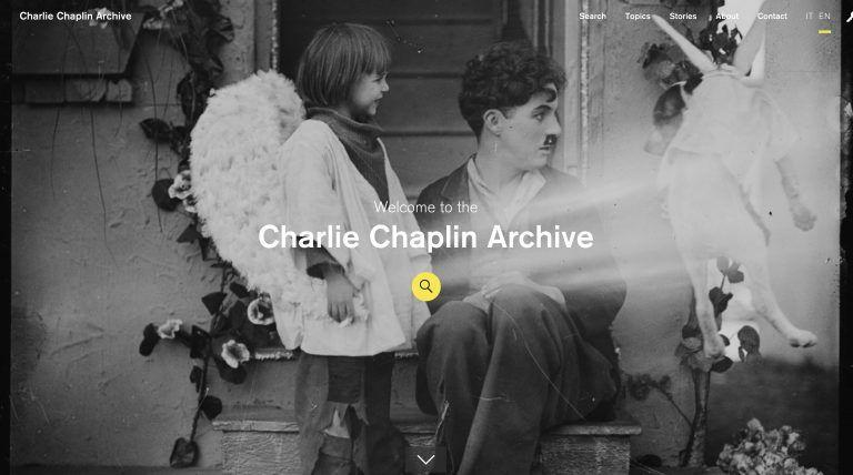 arquivo-charlie-chaplin-130-anos